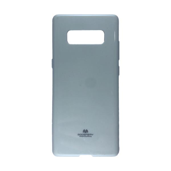 کاور گوسپری مدل akl مناسب برای گوشی موبایل سامسونگ Galaxy Note 8