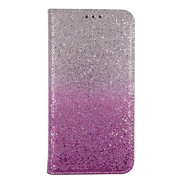 کیف کلاسوری مدل SA307 مناسب برای گوشی موبایل سامسونگ Galaxy A20 / A30