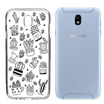 کاور کی اچ کد C20 مناسب برای گوشی موبایل سامسونگ Galaxy J7 Pro