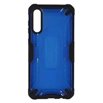 کاور مدل SA308 مناسب برای گوشی موبایل سامسونگ Galaxy A30s / A50s / A50
