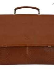 کیف اداری گارد مدل SH 100118 -  - 1
