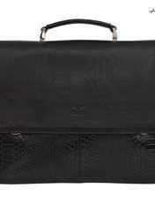 کیف اداری گارد مدل SH 100118 -  - 2