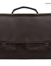 کیف اداری گارد مدل SH 100118 -  - 3