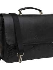 کیف اداری گارد مدل SH 100118 -  - 7