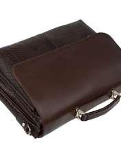 کیف اداری گارد مدل SH 100118 -  - 9