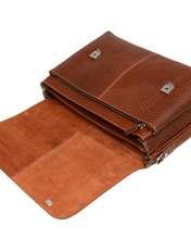 کیف اداری گارد مدل SH 100118 -  - 10