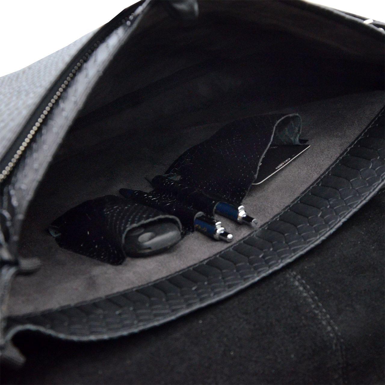 کیف اداری گارد مدل SH 100118 -  - 12