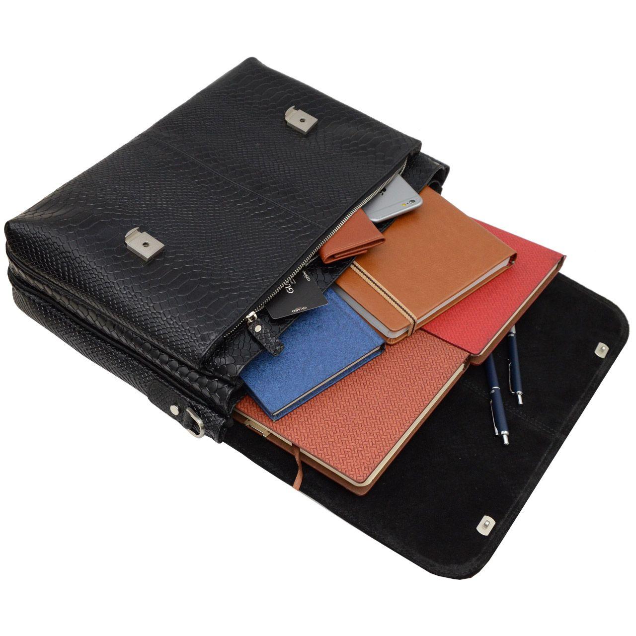 کیف اداری گارد مدل SH 100118 -  - 13