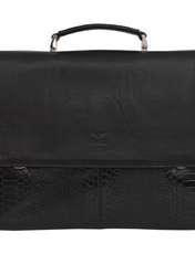 کیف اداری گارد مدل SH 100118 -  - 16