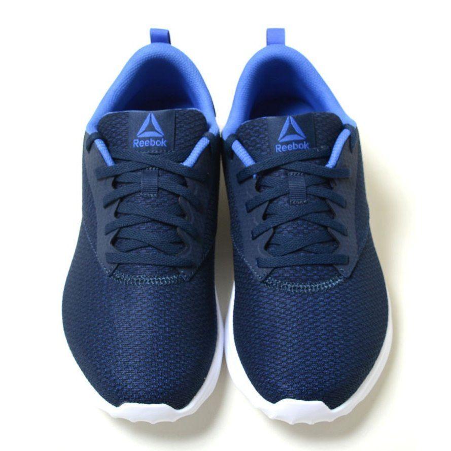 کفش مخصوص دویدن مردانه ریباک مدل CN6119 -  - 1