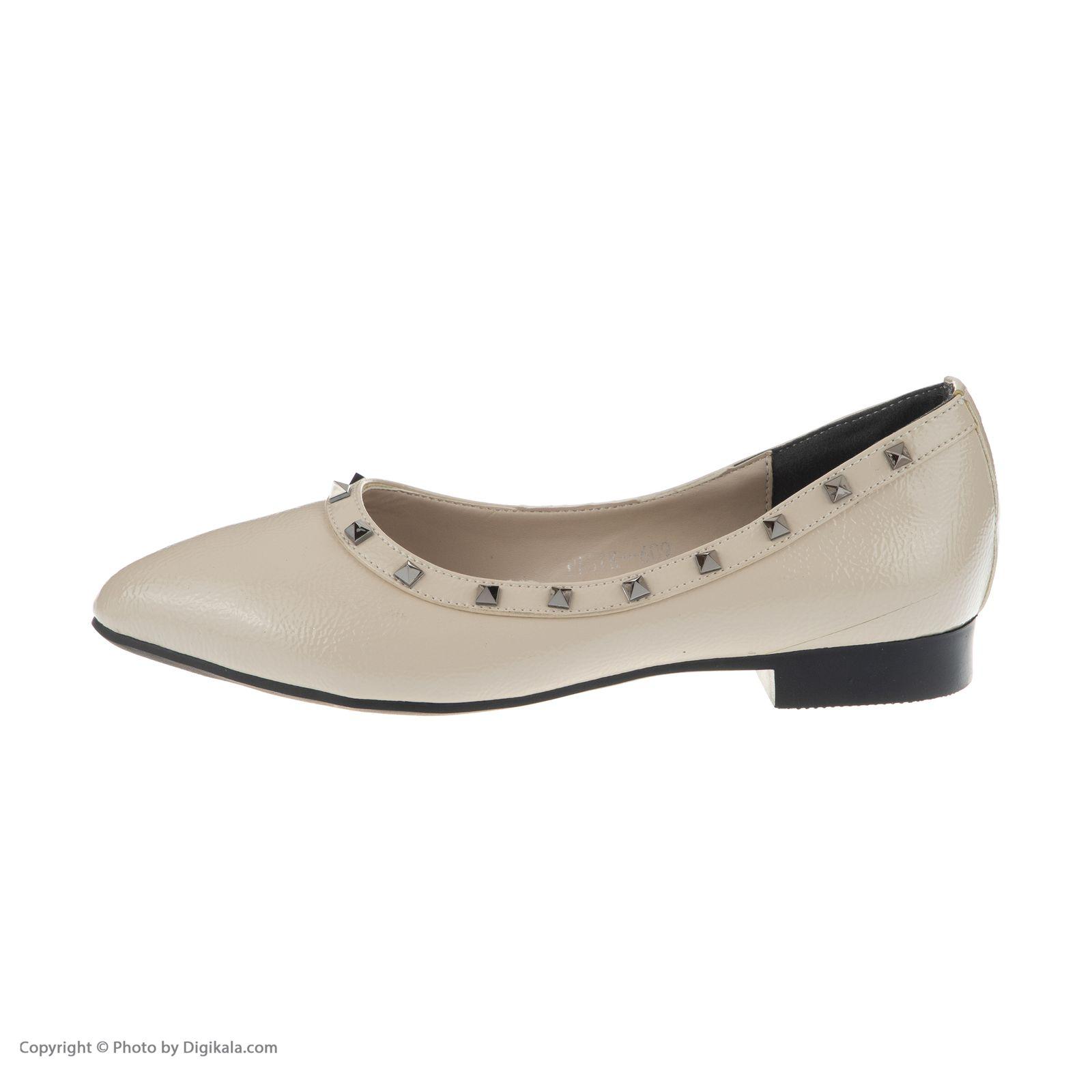 کفش زنانه زبرا مدل 6090 -  - 1