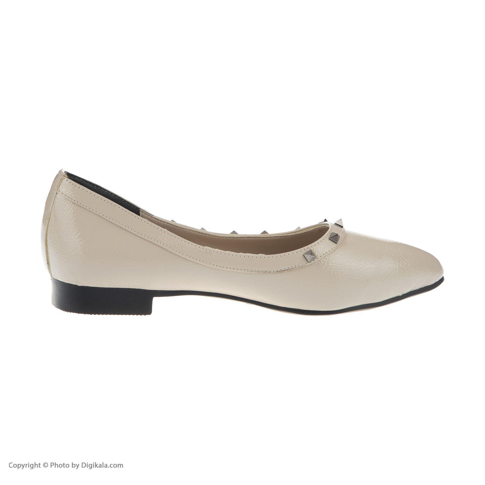 کفش زنانه زبرا مدل 6090 -  - 3