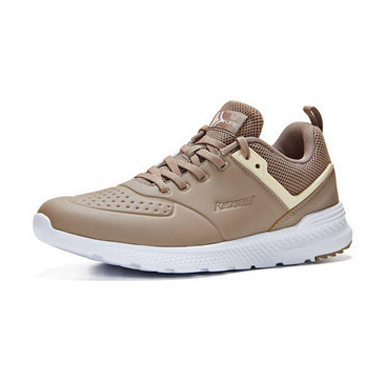 کفش مخصوص پیاده روی مردانه 361 درجه مدل W571842239-7 -  - 1