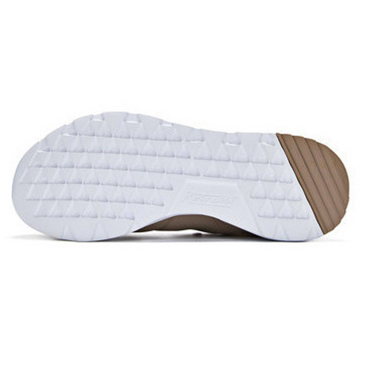 کفش مخصوص پیاده روی مردانه 361 درجه مدل W571842239-7 -  - 2