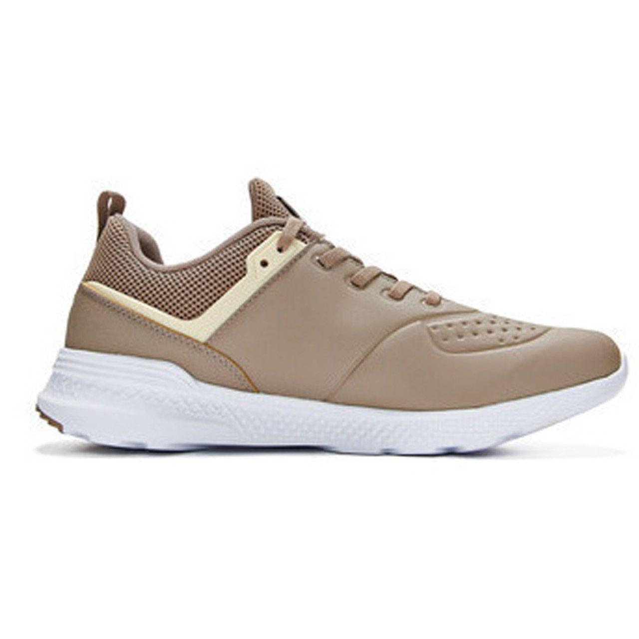 کفش مخصوص پیاده روی مردانه 361 درجه مدل W571842239-7 -  - 3