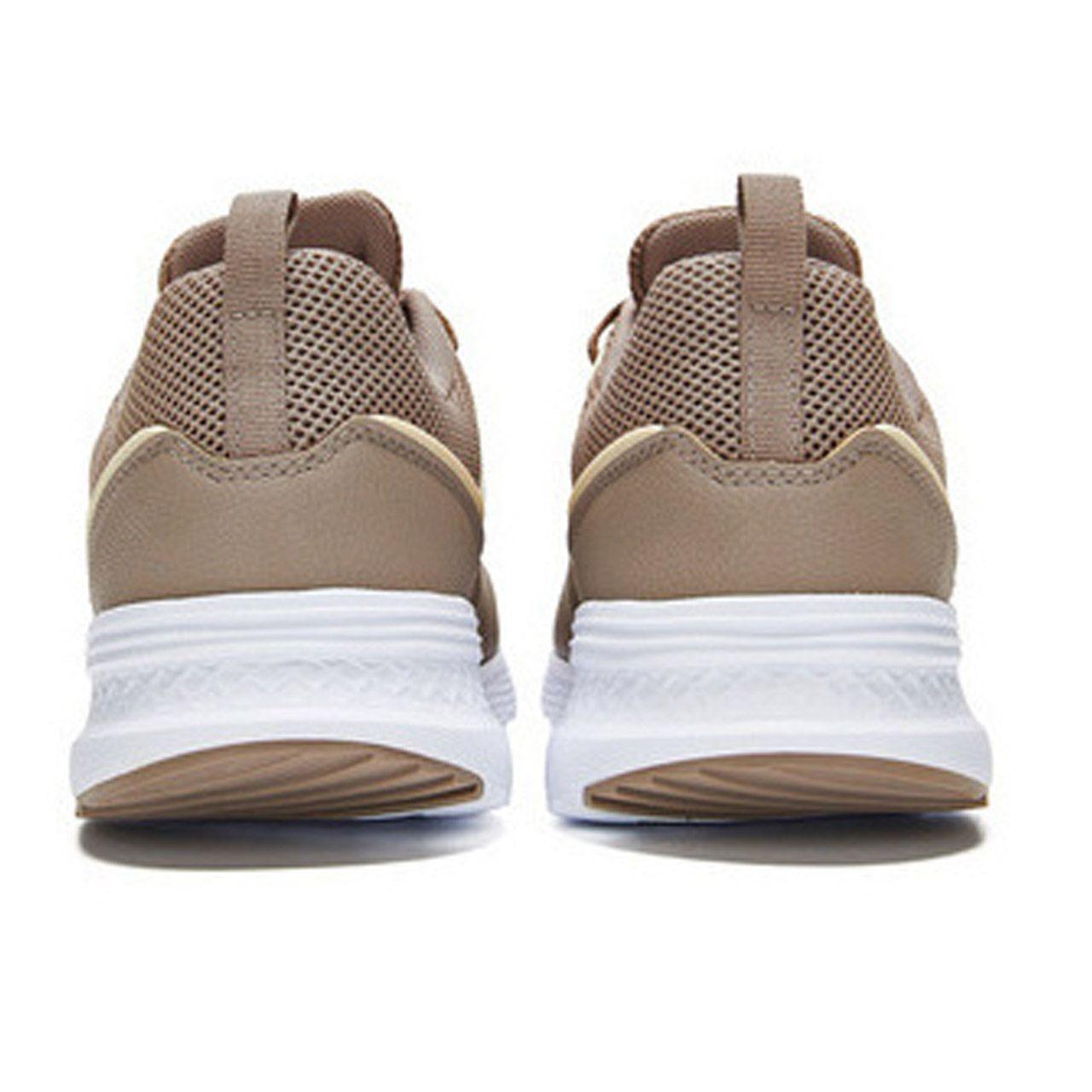 کفش مخصوص پیاده روی مردانه 361 درجه مدل W571842239-7 -  - 4