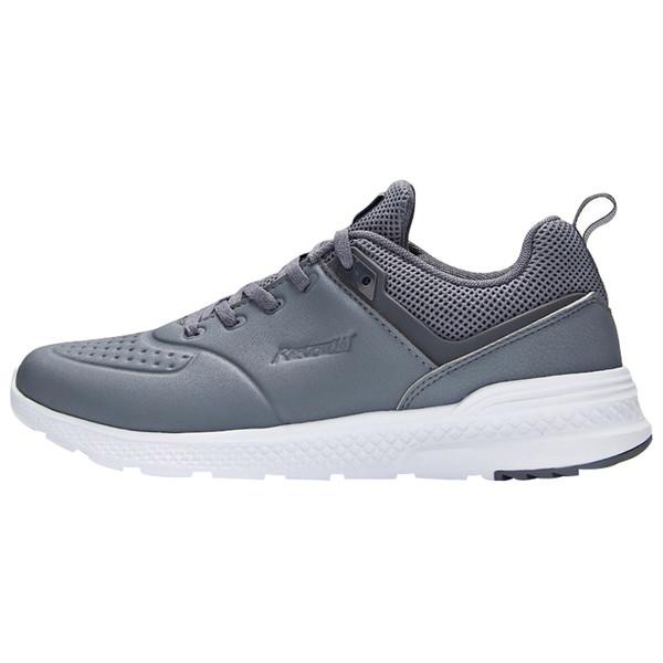 کفش مخصوص پیاده روی مردانه 361 درجه مدل W571842239-1