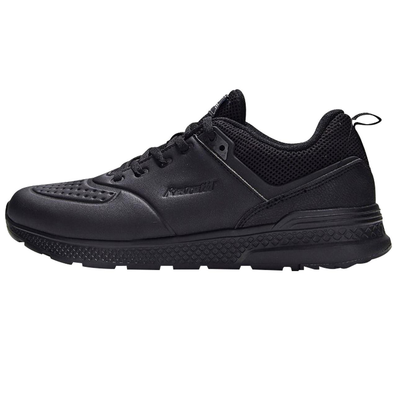 کفش مخصوص پیاده روی مردانه 361 درجه مدل W571842239-4