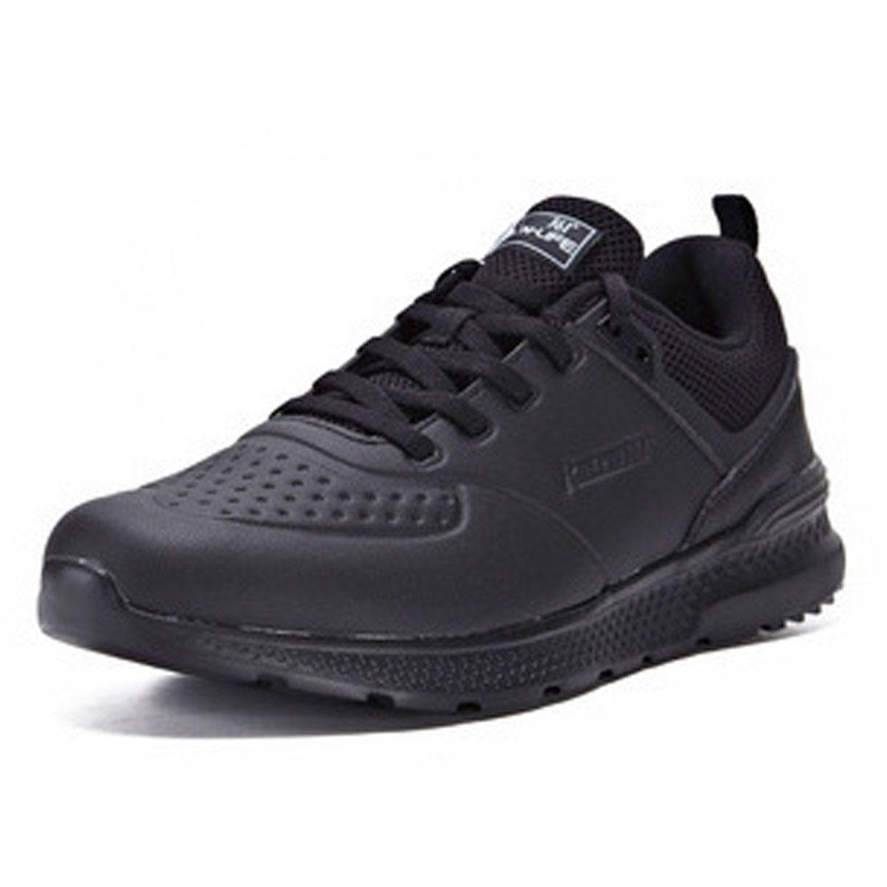 کفش مخصوص پیاده روی مردانه 361 درجه مدل W571842239-4 -  - 2