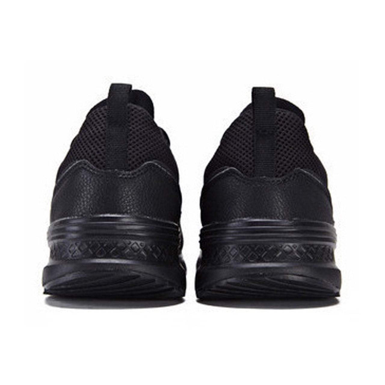 کفش مخصوص پیاده روی مردانه 361 درجه مدل W571842239-4 -  - 3