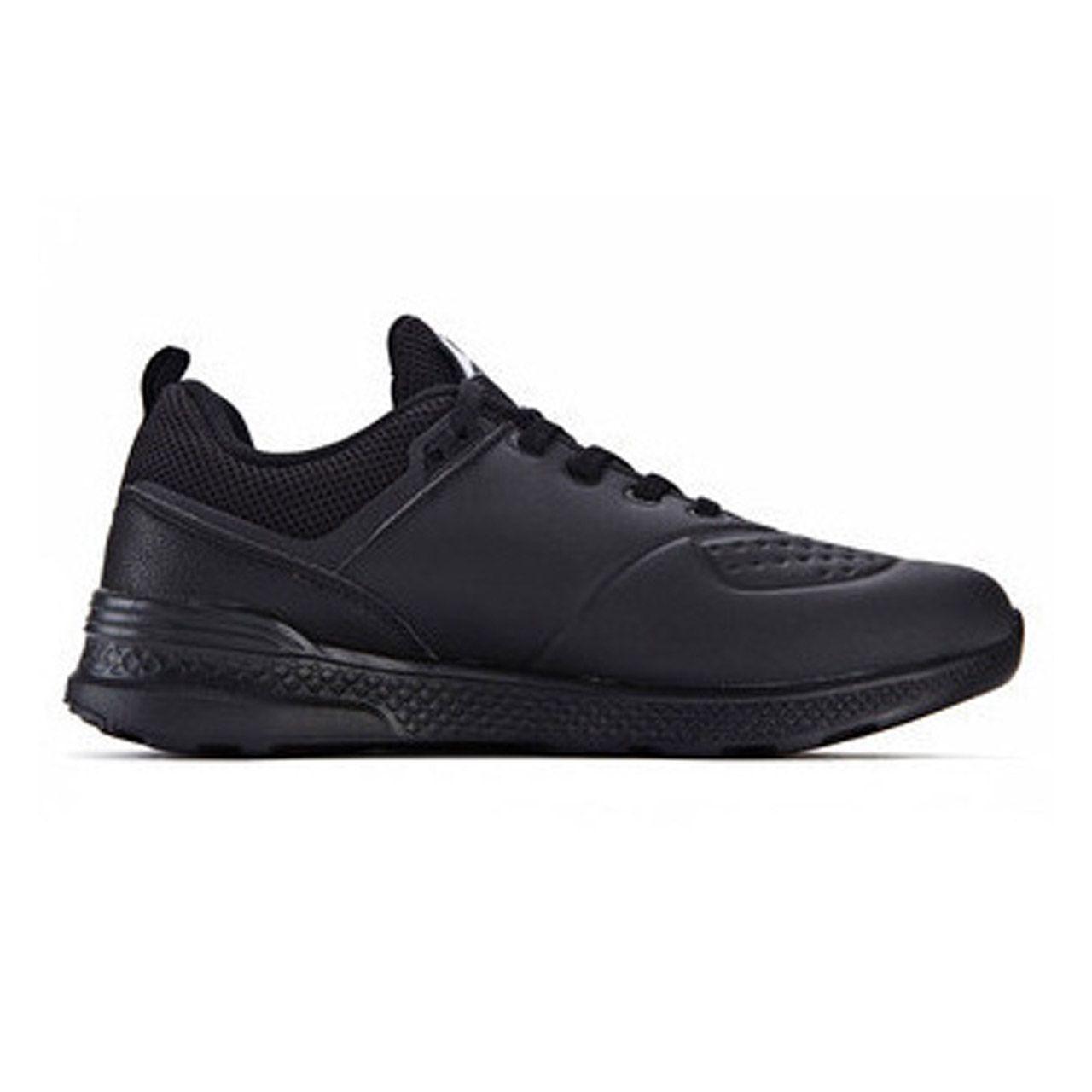 کفش مخصوص پیاده روی مردانه 361 درجه مدل W571842239-4 -  - 4