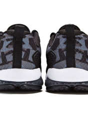 کفش طبیعت گردی زنانه 361 درجه مدل 581833318 -  - 2