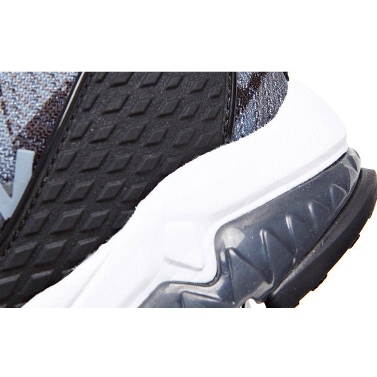 کفش طبیعت گردی زنانه 361 درجه مدل 581833318 -  - 3