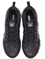کفش طبیعت گردی زنانه 361 درجه مدل 581833318 -  - 6