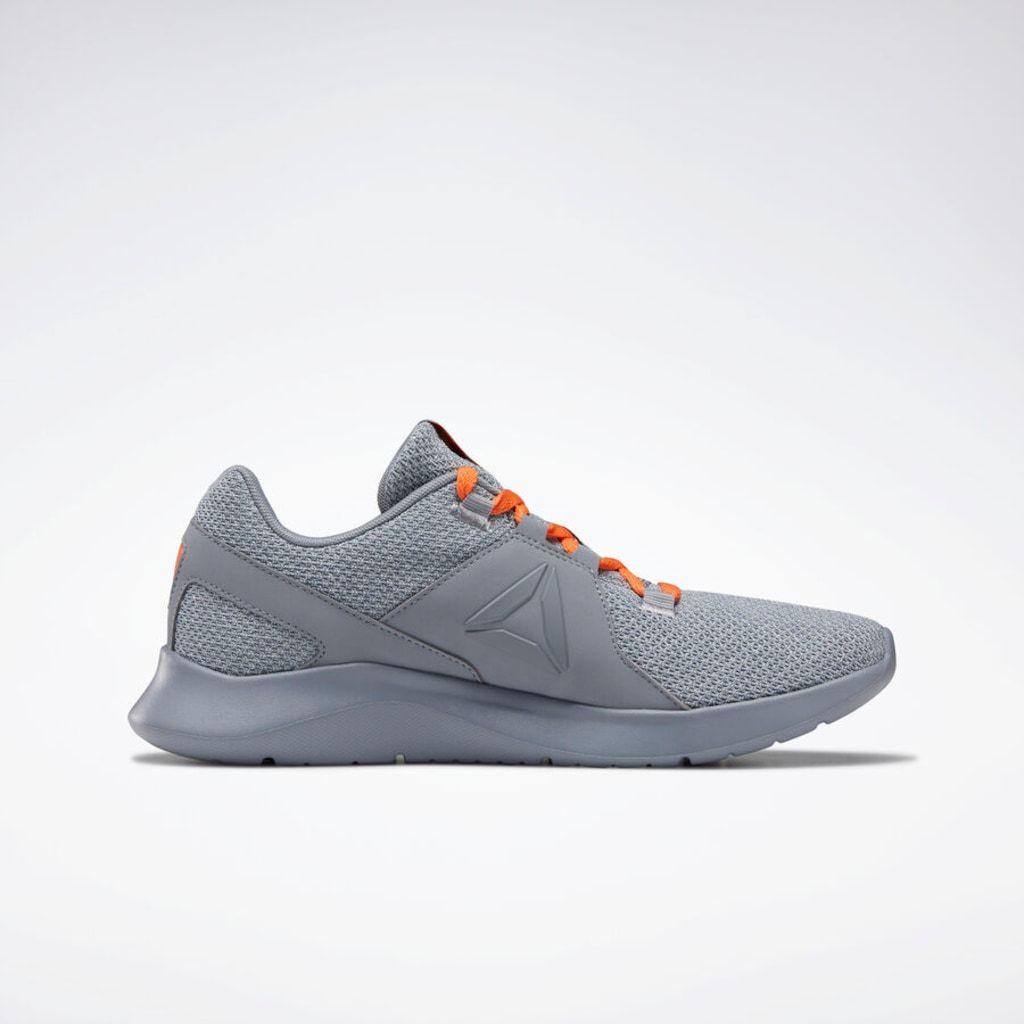 کفش مخصوص دویدن مردانه ریباک مدل DV6479 -  - 1
