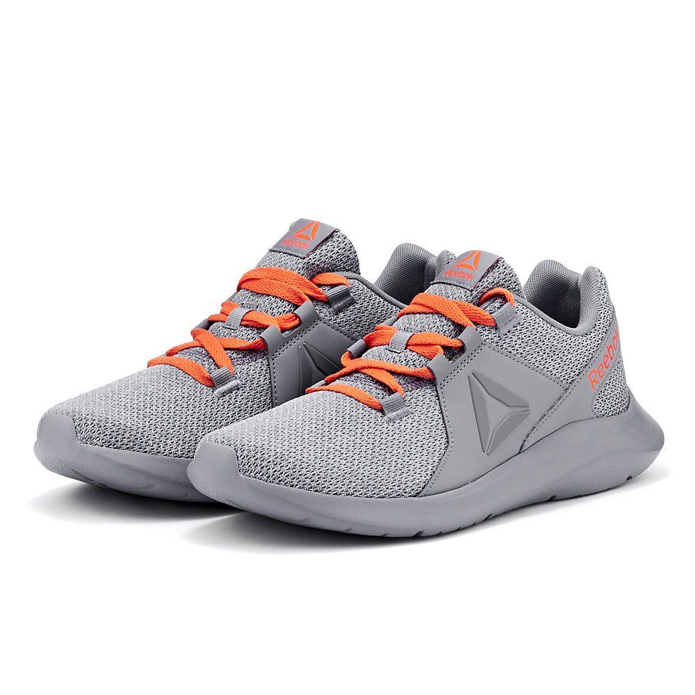 کفش مخصوص دویدن مردانه ریباک مدل DV6479 -  - 2