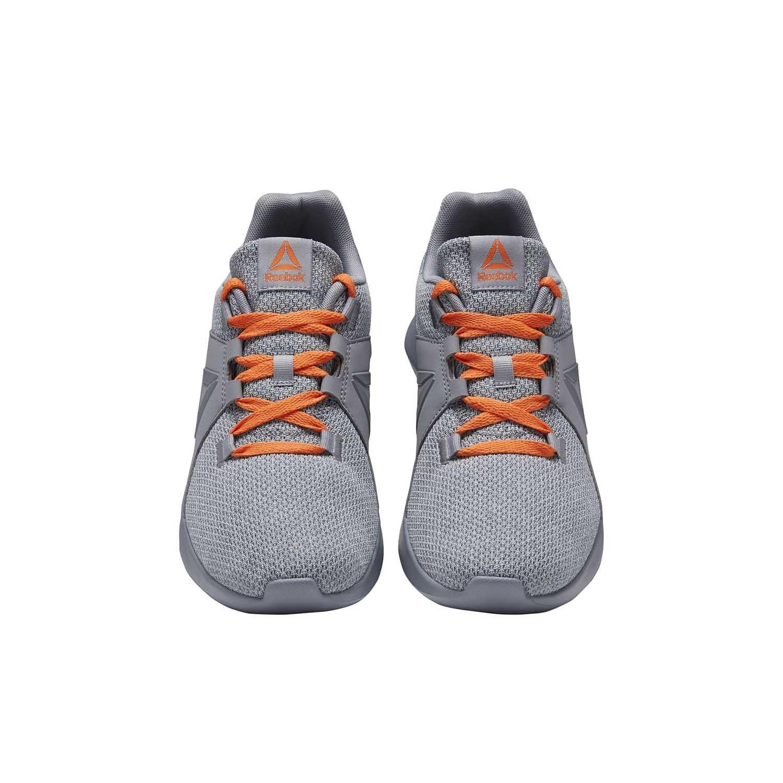 کفش مخصوص دویدن مردانه ریباک مدل DV6479 -  - 3