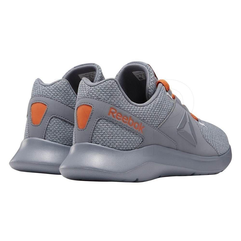 کفش مخصوص دویدن مردانه ریباک مدل DV6479 -  - 4