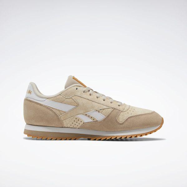 کفش مخصوص پیاده روی مردانه ریباک مدل EF3458 -  - 1