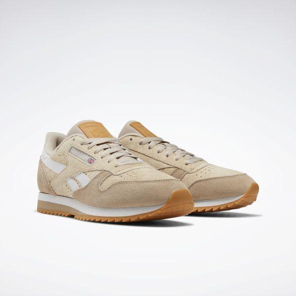 کفش مخصوص پیاده روی مردانه ریباک مدل EF3458 -  - 2
