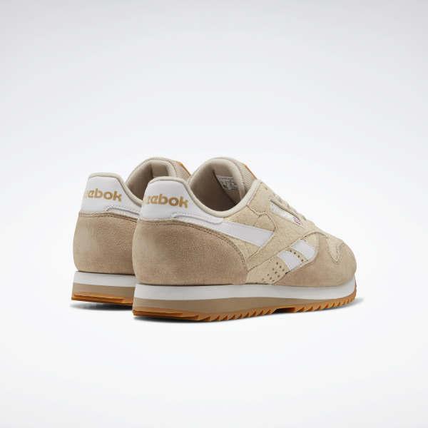 کفش مخصوص پیاده روی مردانه ریباک مدل EF3458 -  - 3