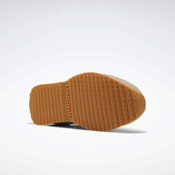 کفش مخصوص پیاده روی مردانه ریباک مدل EF3458 -  - 5