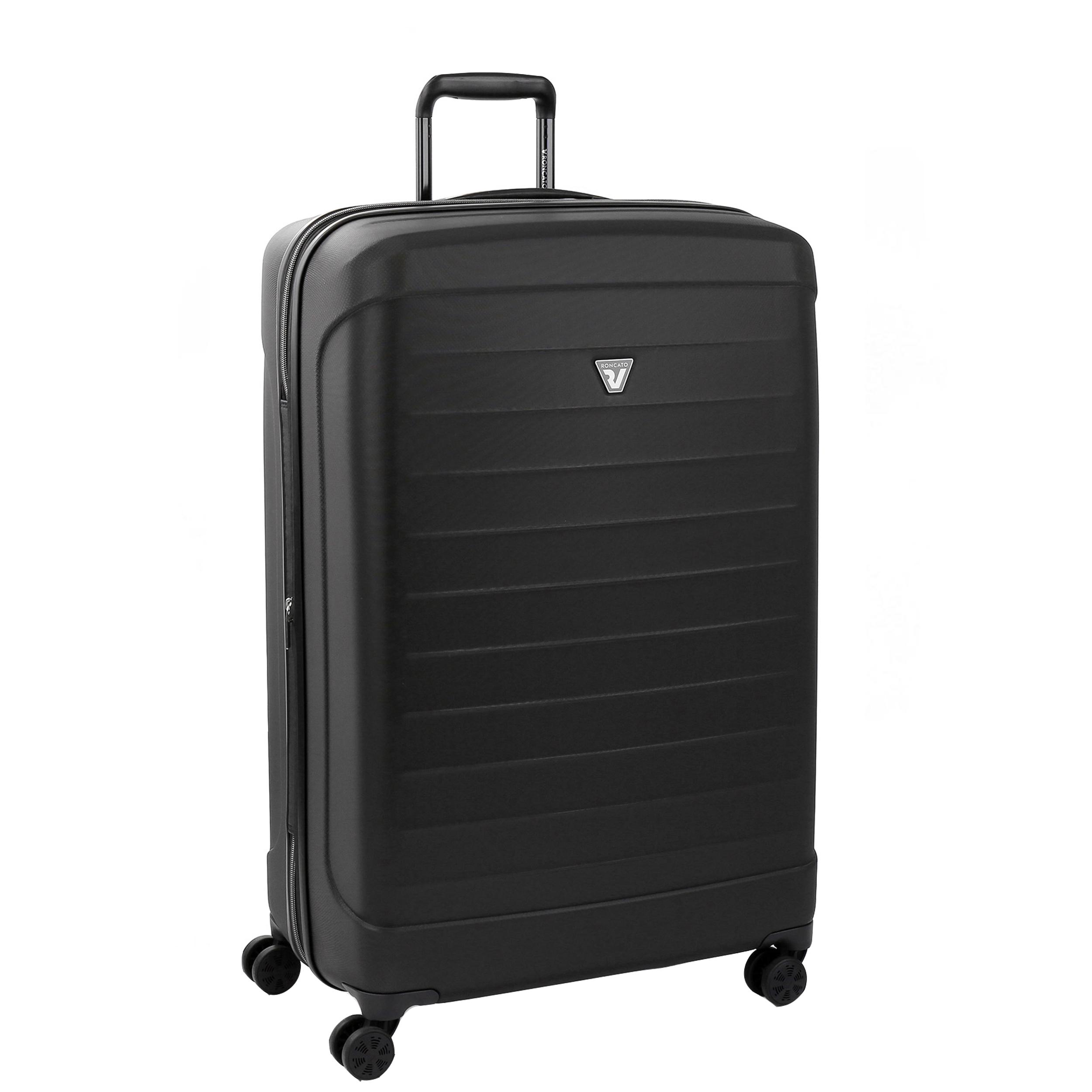 چمدان رونکاتو مدل 419151 سایز بزرگ