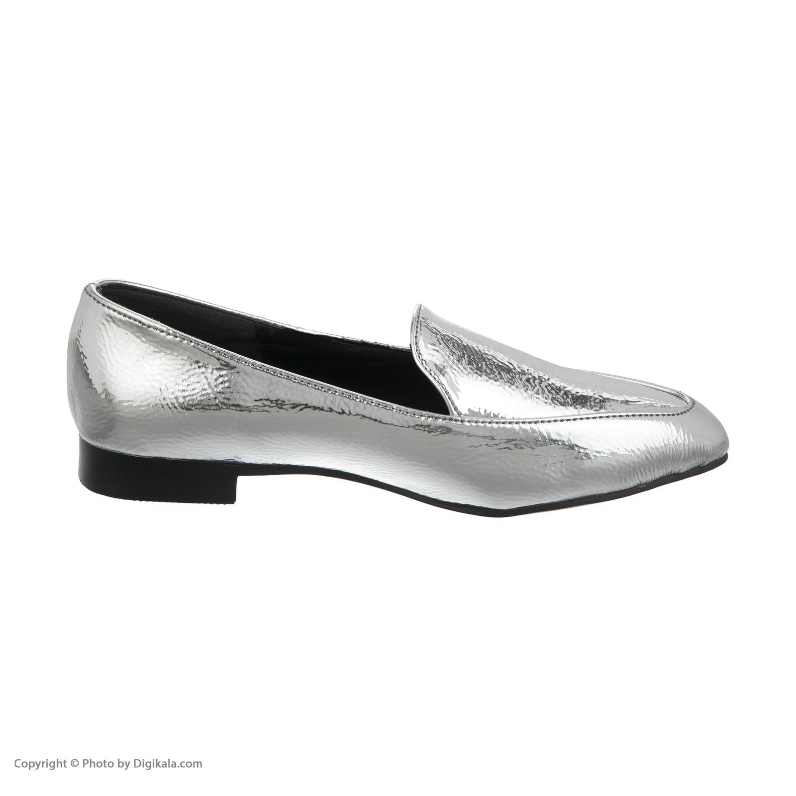 کفش زنانه زبرا مدل 6104 -  - 2