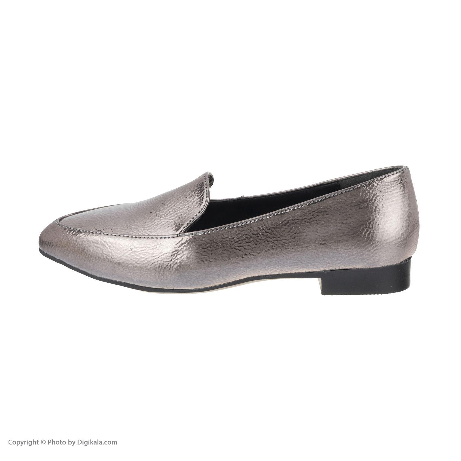 کفش زنانه مدل 6106 -  - 1