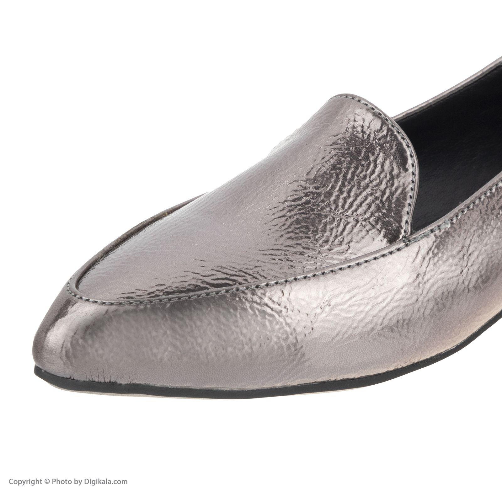 کفش زنانه مدل 6106 -  - 2