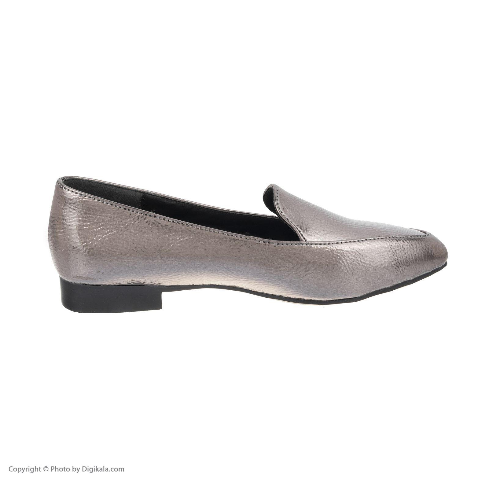 کفش زنانه مدل 6106 -  - 3