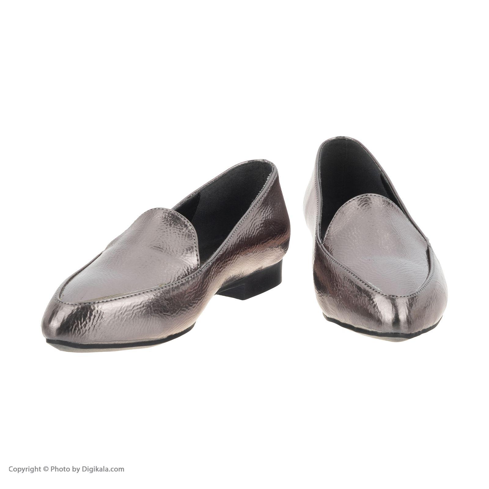 کفش زنانه مدل 6106 -  - 4