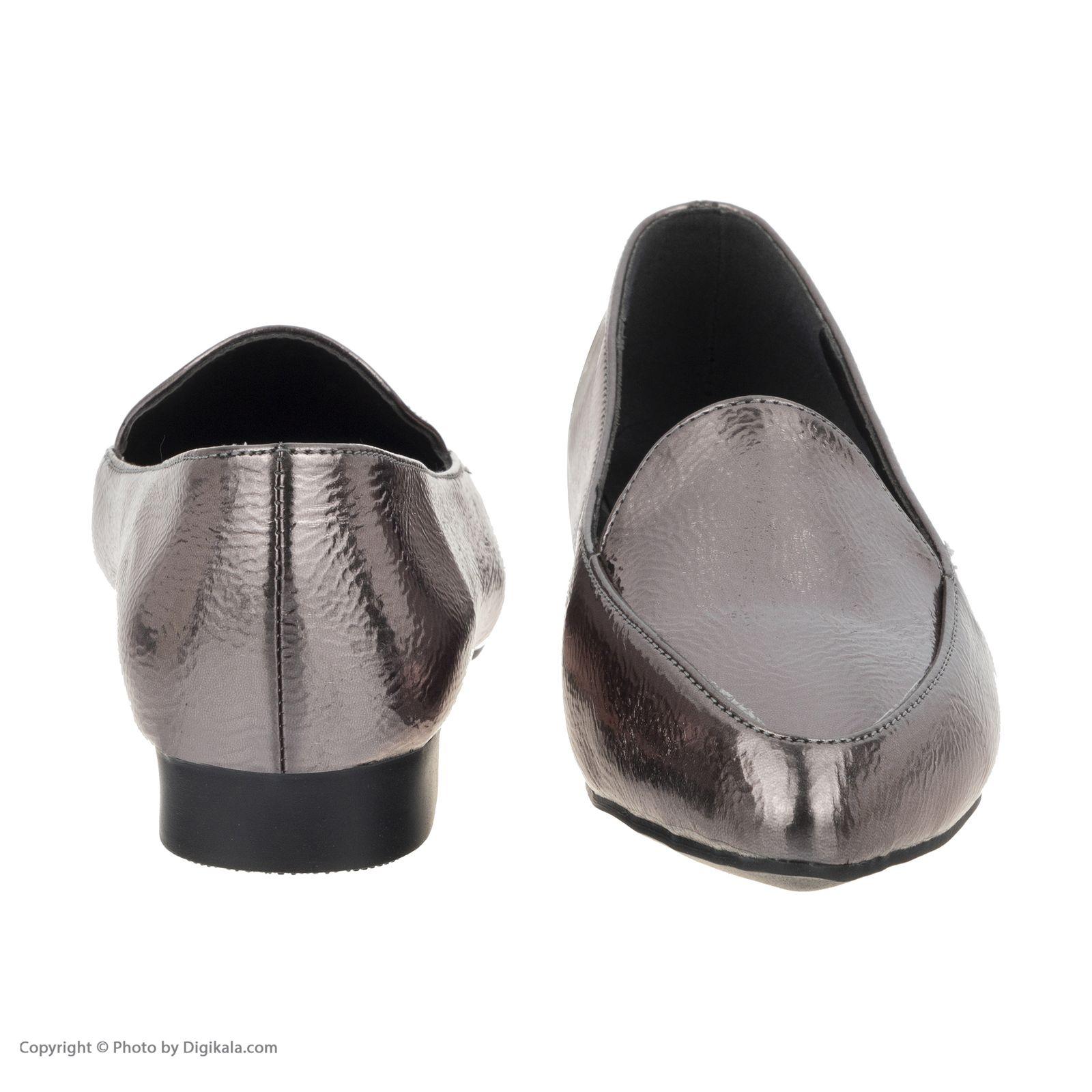 کفش زنانه مدل 6106 -  - 5