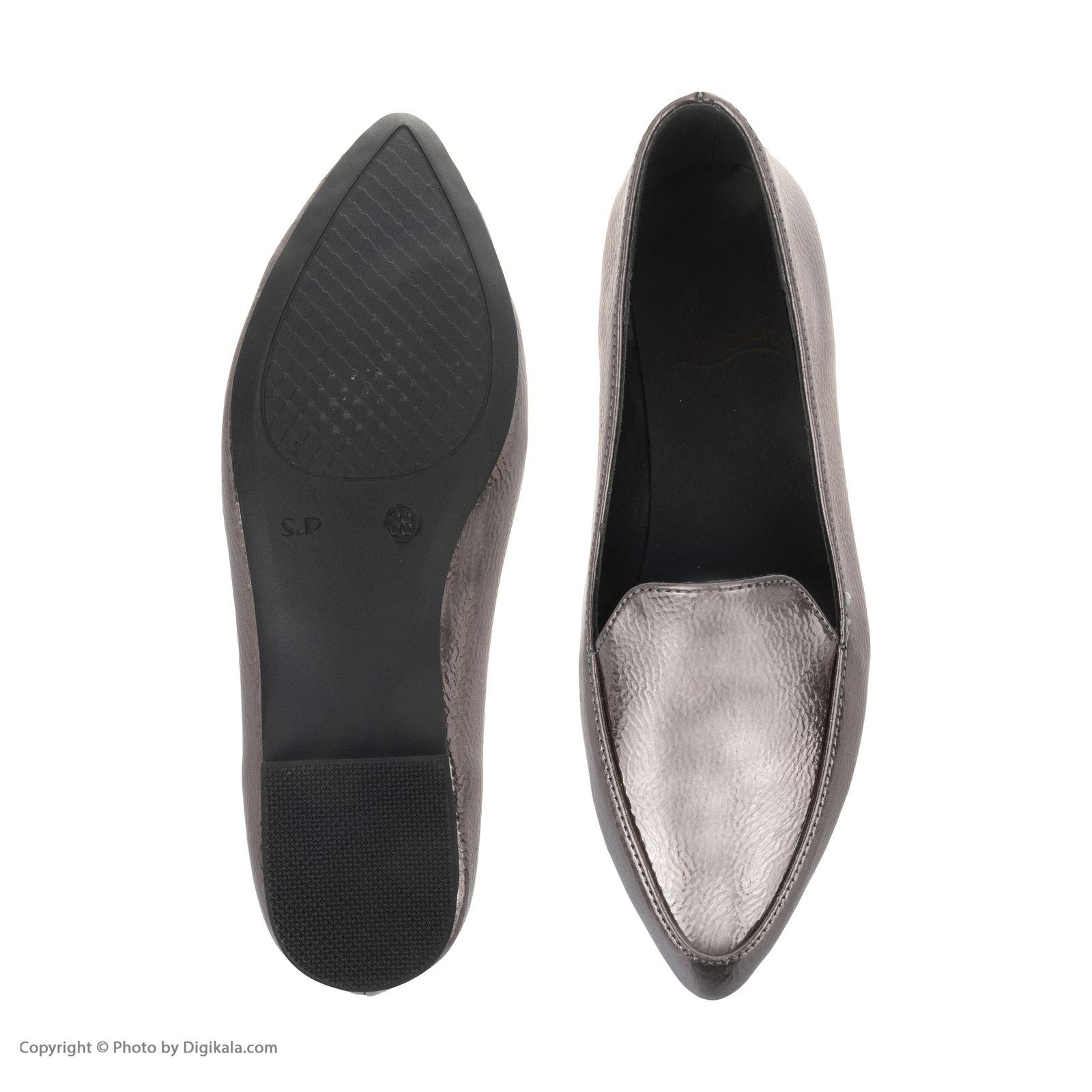 کفش زنانه مدل 6106 -  - 6