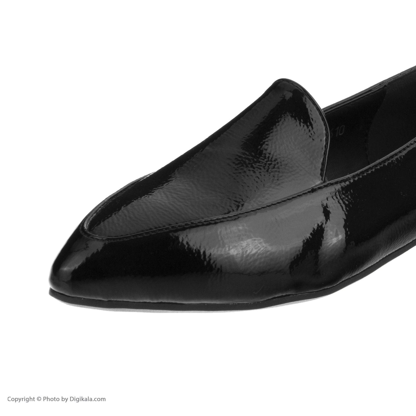 کفش زنانه زبرا مدل 6105 -  - 5