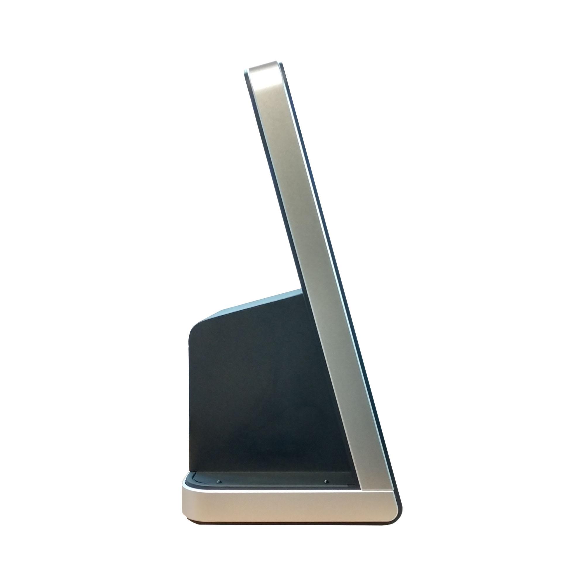 پرینتر ناخن فولمیت مدل X12