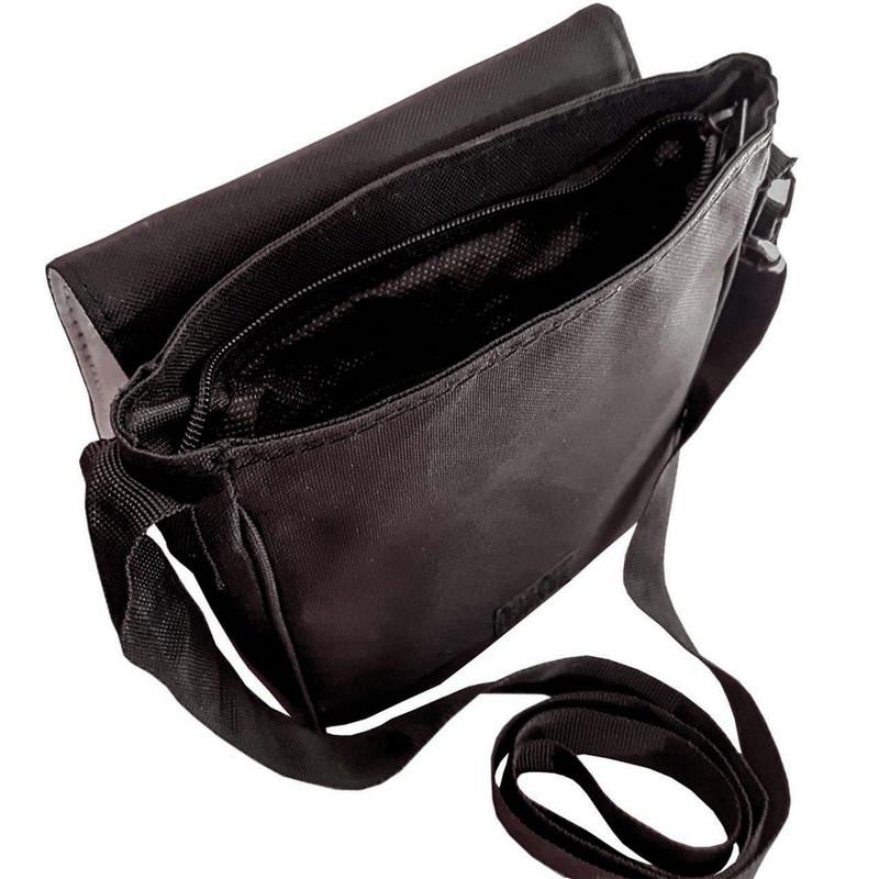 کیف دوشی دخترانه طرح BTS کد 1030
