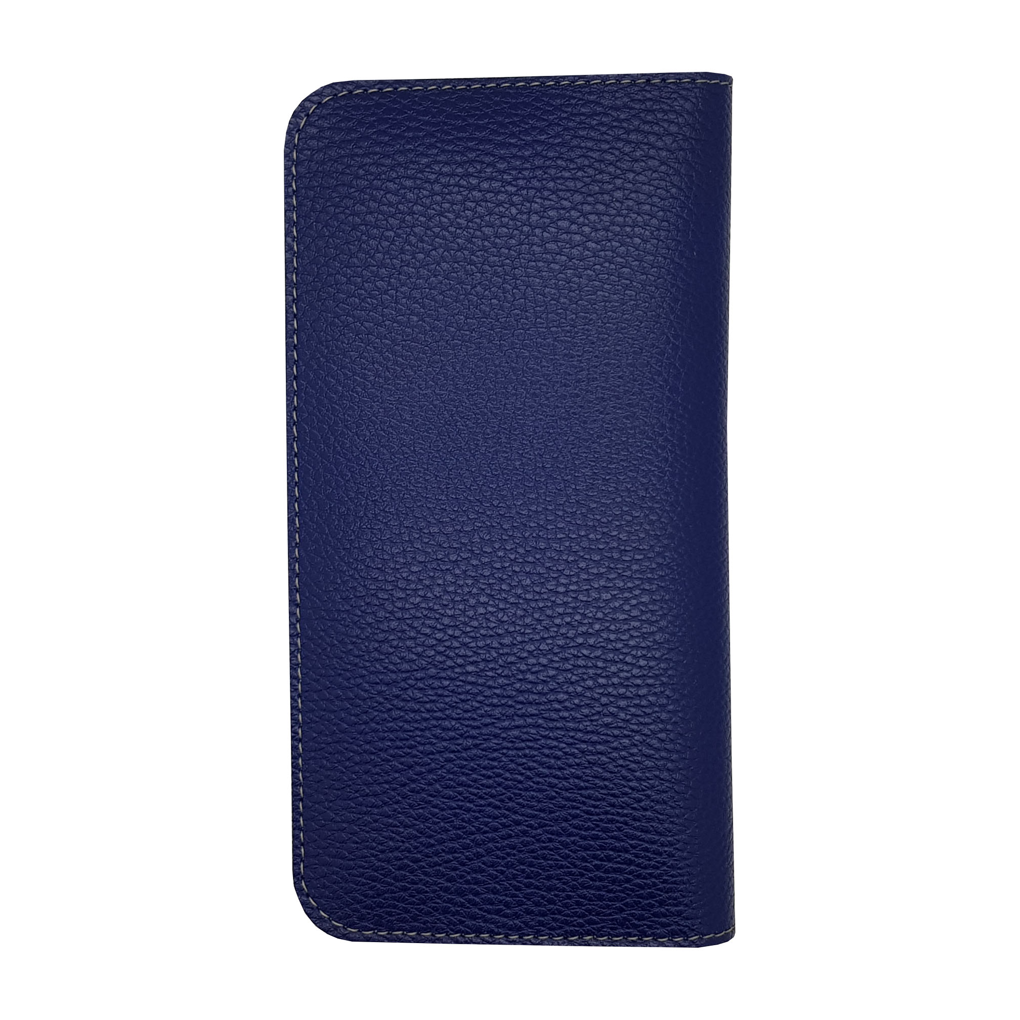 DIYAKO artificial leather wallet, Model 258