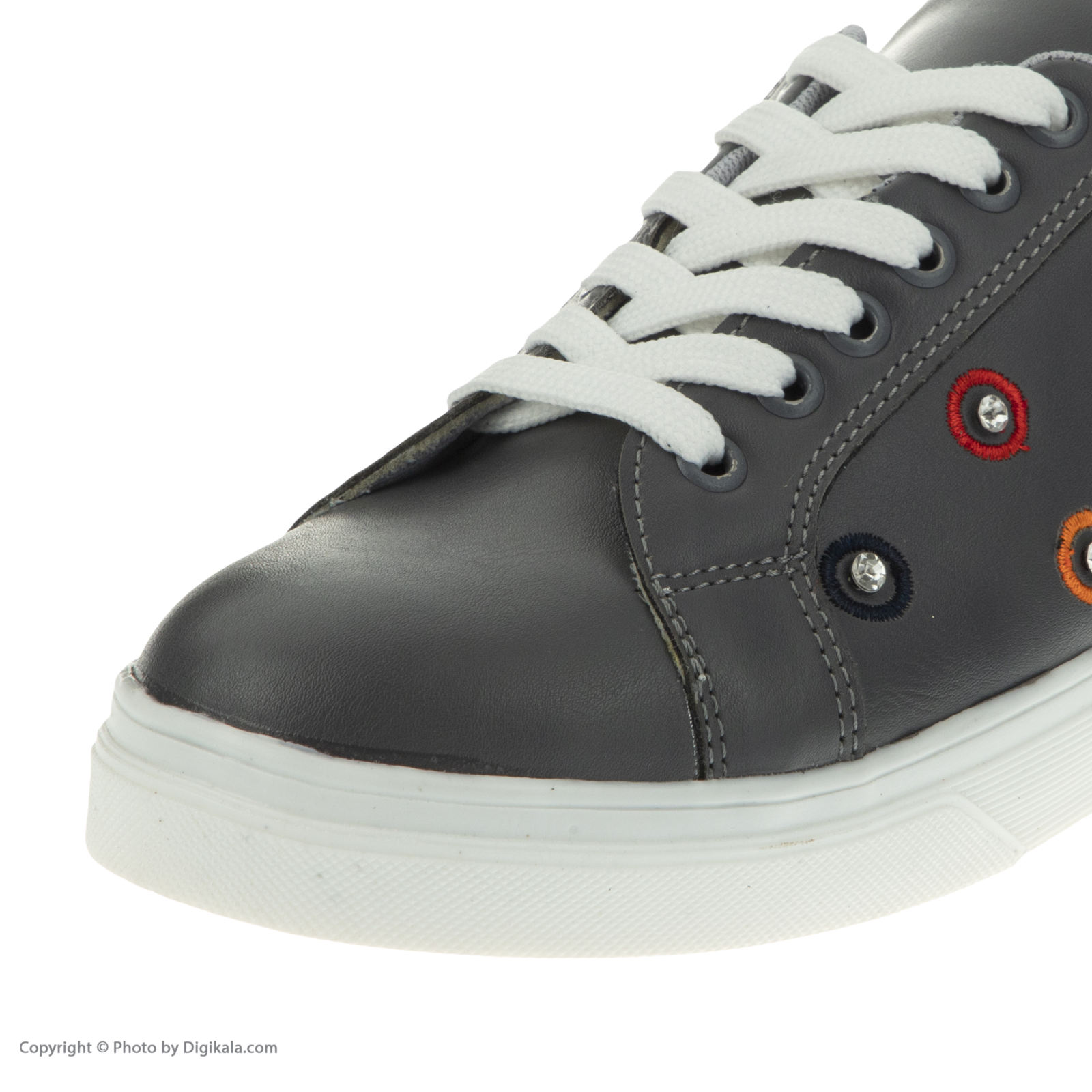 کفش روزمره زنانه مدل 4013 -  - 2