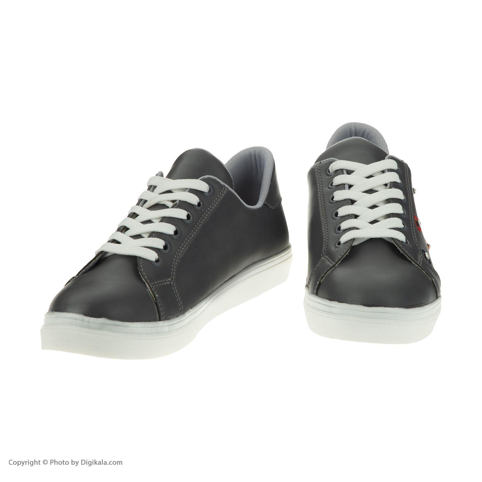 کفش روزمره زنانه مدل 4013 -  - 4